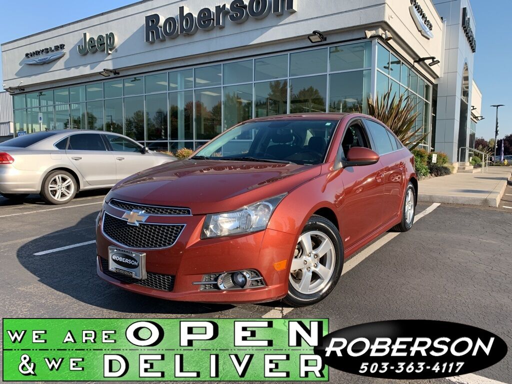 used vehicle inventory roberson motors salem or roberson motors salem