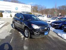 2012_Chevrolet_Equinox_AWD 4dr LT w/1LT_ Westborough MA