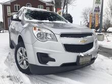 2012_Chevrolet_Equinox_LS-$53Wk-Onstar-ECO-Cruise-PowrWndws-PowrSts_ London ON