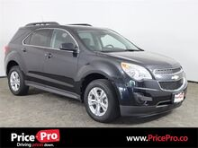 2012_Chevrolet_Equinox_LT AWD_ Maumee OH