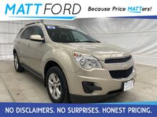 2012_Chevrolet_Equinox_LT w/1LT_ Kansas City MO