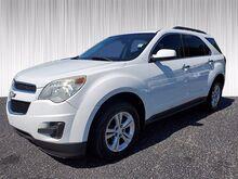 2012_Chevrolet_Equinox_LT w/1LT_ Columbus GA