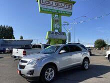 2012_Chevrolet_Equinox_LT w/1LT_ Eugene OR