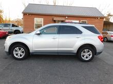 2012_Chevrolet_Equinox_LT w/1LT_ Kernersville NC