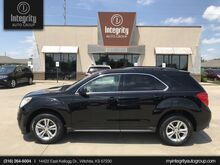 2012_Chevrolet_Equinox_LT w/1LT_ Wichita KS