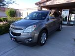 2012 Chevrolet Equinox LT w/2LT ONLY 47835 MILES AWD