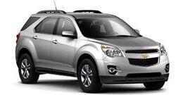 2012_Chevrolet_Equinox_LT w/2LT_ Phoenix AZ