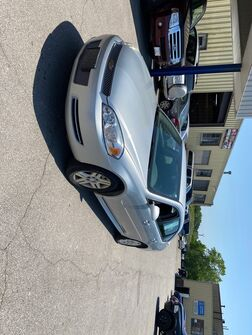 2012_Chevrolet_Impala_LT Retail_ Cleveland OH