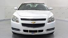 2012_Chevrolet_Malibu_1LT_ Dallas TX