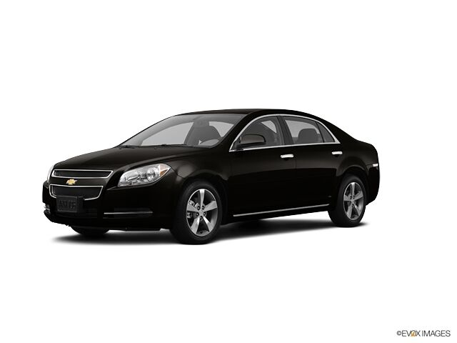 2012 Chevrolet Malibu LT Indianapolis IN