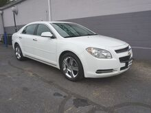 2012_Chevrolet_Malibu_LT w/1LT_ Glen Burnie MD