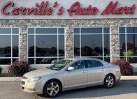 2012 Chevrolet Malibu LT w/1LT Grand Junction CO