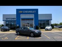 2012_Chevrolet_Malibu_LT w/2LT_ Milwaukee and Slinger WI