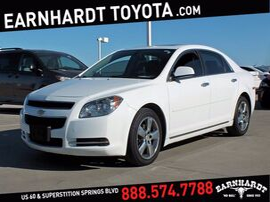 2012_Chevrolet_Malibu_LT w/2LT *PRICED TO SELL!*_ Phoenix AZ