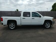 Chevrolet Silverado 1500 LT East Windsor CT