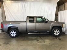 2012_Chevrolet_Silverado 1500_LT Ext. Cab 4WD_ Middletown OH