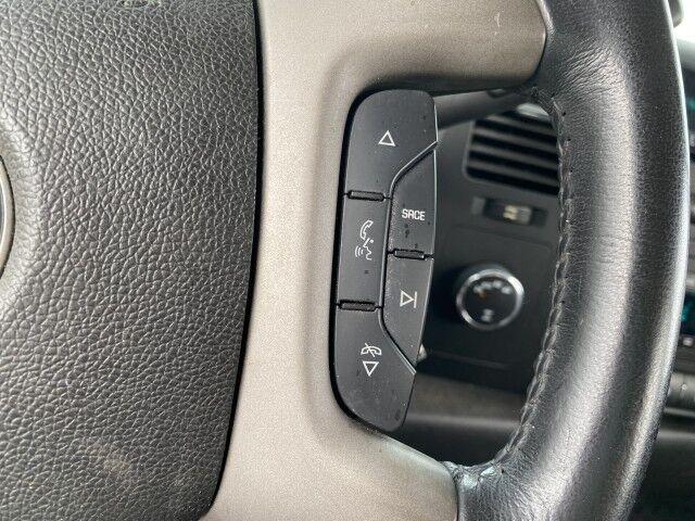 2012 Chevrolet Silverado 1500 LT Kernersville NC
