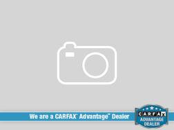 2012_Chevrolet_Silverado 1500_LT_ Mobile AL