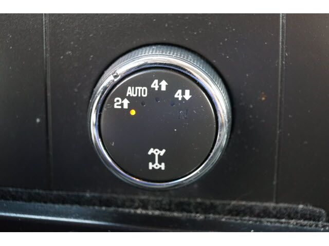 2012 Chevrolet Silverado 1500 LT Richwood TX
