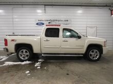 2012_Chevrolet_Silverado 1500_LTZ_ Watertown SD
