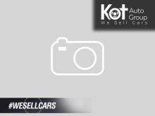 2012_Chevrolet_Sonic_LT, Great Fuel Economy_ Kelowna BC