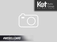 Chevrolet Sonic LT, Great Fuel Economy 2012