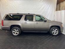 2012_Chevrolet_Suburban_LT 1500 4WD_ Middletown OH