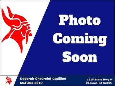 2012_Chevrolet_Tahoe_LS_ Decorah IA