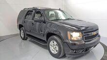 2012_Chevrolet_Tahoe_LT 2WD_ Dallas TX
