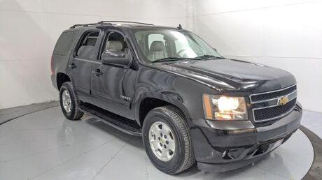 2012 Chevrolet Tahoe LT 2WD Dallas TX