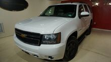 2012_Chevrolet_Tahoe_LT_ Indianapolis IN