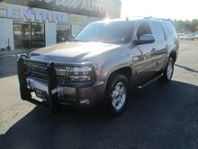 2012_Chevrolet_Tahoe_LT_ Murray UT