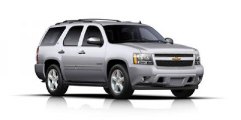 2012 Chevrolet Tahoe LTZ Morgantown WV