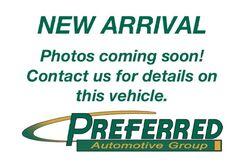 2012_Chevrolet_Volt__ Fort Wayne Auburn and Kendallville IN