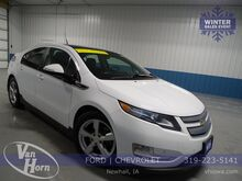 2012_Chevrolet_Volt_Base_ Newhall IA