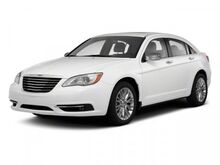 2012_Chrysler_200_Limited_  FL