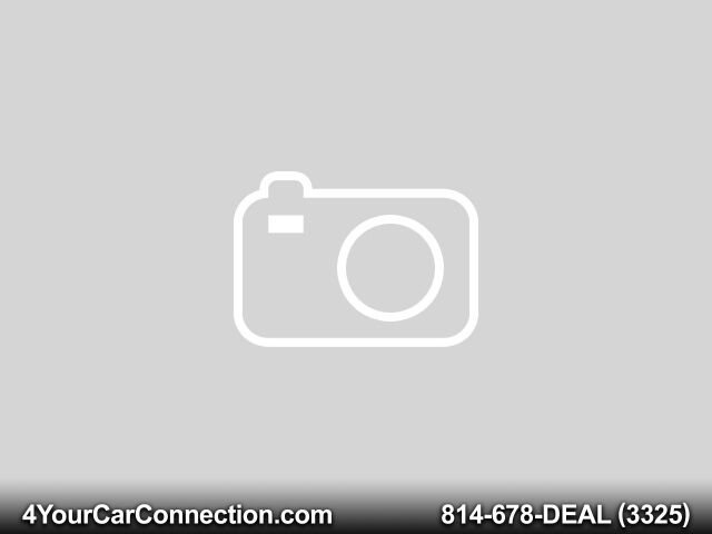 2012 Chrysler 200 Limited Cranberry PA