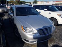 2012_Chrysler_200_Touring_  FL