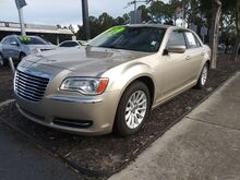 2012_Chrysler_300__ Gainesville FL