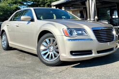 2012_Chrysler_300__ Georgetown KY