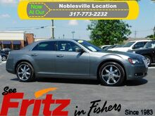 2012_Chrysler_300_300S_ Fishers IN