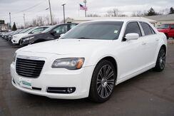 2012_Chrysler_300_300S_ Fort Wayne Auburn and Kendallville IN