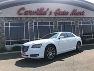 2012 Chrysler 300 300S Grand Junction CO
