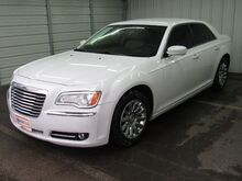 2012_Chrysler_300_Base_ Dallas TX