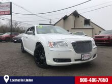 2012_Chrysler_300 C_300C V8_ South Amboy NJ