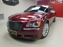 2012_Chrysler_300_Limited_ Indianapolis IN