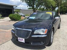 2012_Chrysler_300_Limited_ Mason City IA