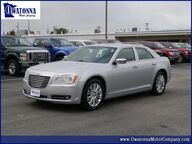 2012 Chrysler 300 Limited Owatonna MN