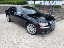 2012_Chrysler_300_Limited_ Pen Argyl PA