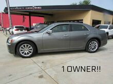 2012_Chrysler_300_Limited_ Prescott AZ